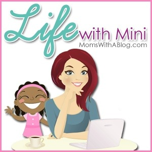 Aspergers Life With Mini