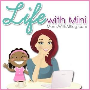 Aspergers Life With Mini