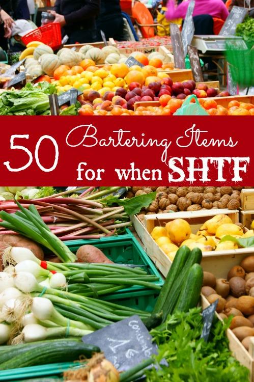 50-items-to-barter-when-shtf
