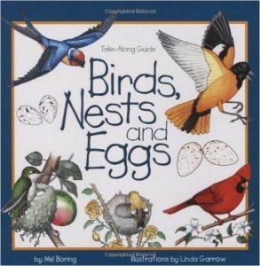 birdsnesteggs