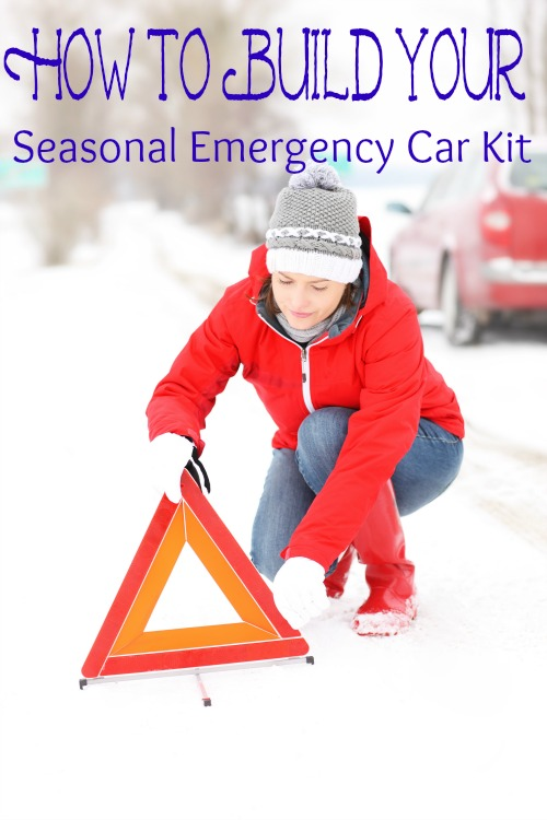 emergency-car-kits