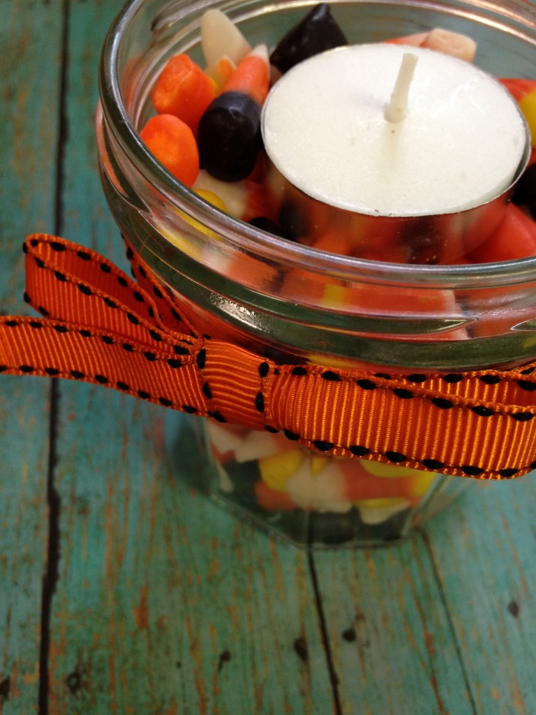 how-to-make-a-candy-corn-votive