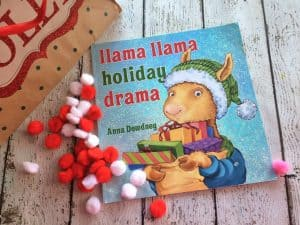 llama-llama-holiday-drama-book