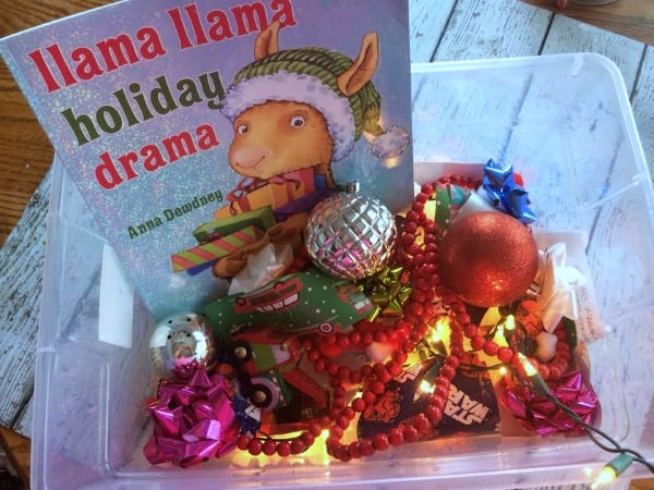 llama-llama-holiday-drama-sensory-bin