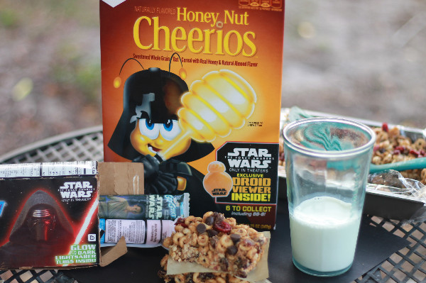Star-wars-cereal-bar