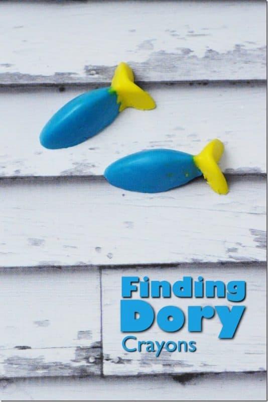 Finding-Dory-Fish-Crayons_thumb