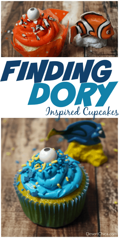 Finding-Dory-Inspired-Cupcakes