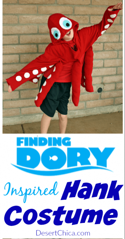 Hank-the-Octopus-Finding-Dory-Costume