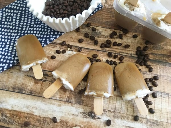coffee popsicles 4