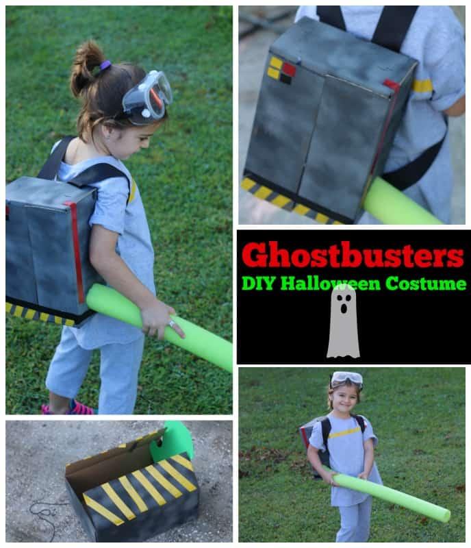 diy-ghostbuster