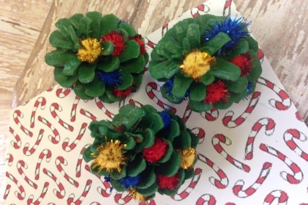 Pine-cone-crafts