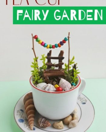 10 Secrets to Attracting Fairies to Your Garden   Simple in